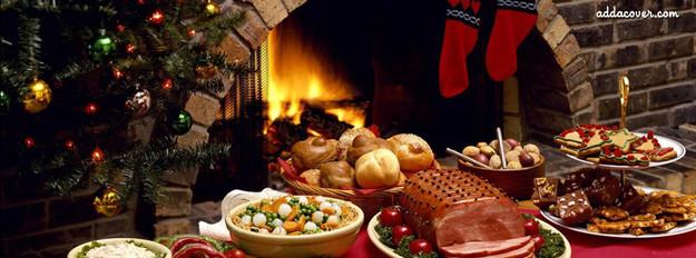 14397-christmas-dinner