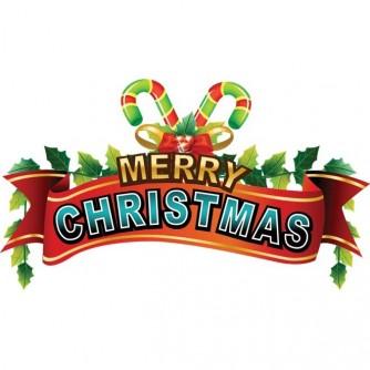 Vector_Christmas_000044-334x334