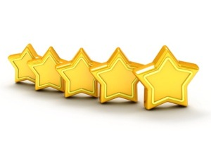 5-star-rating-wordpress-big