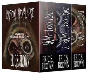 bigfoot-apocalypse-boxed-set-collecting-bigfoot-war-1-3