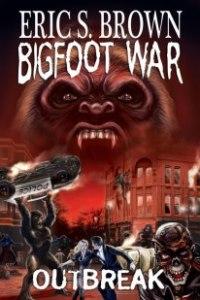 Bigfoot War - Outbreak