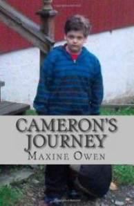 Camerons Journey