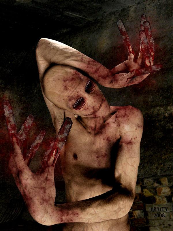 horror_18