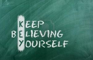 13966123-acronym-of-key-believe-in-yourself-written-in-chalk-on-a-blackboard