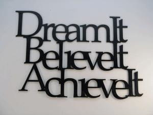 Dream_Believe_Achieve