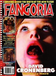 Fangoria-309-01