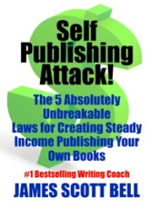 self-publishing-attack-cover