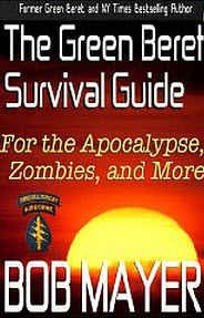 The-Green-Beret-Survival-Guide-by-Bob-Mayer