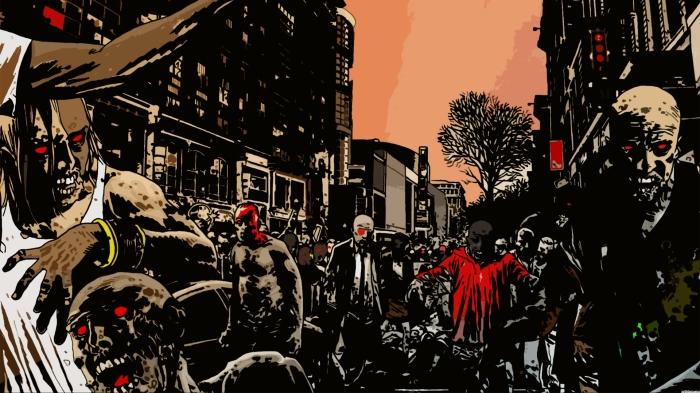 23486-zombie-zombies-city