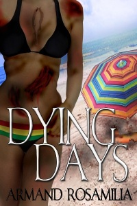 dying days2DONE