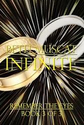 Infinite-Cover