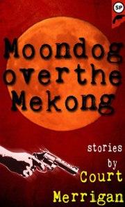 MoondogMekong