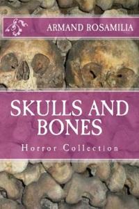 SkullsAndBones