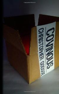 covinous-christopher-godsoe-paperback-cover-art