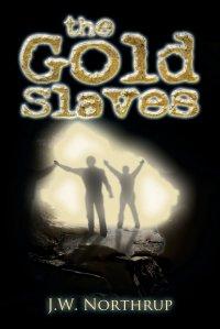 gold slaves