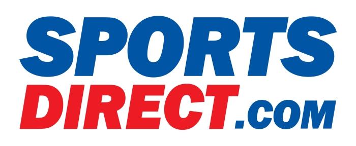 sportsdirect_com