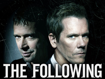 Tower_TheFollowing