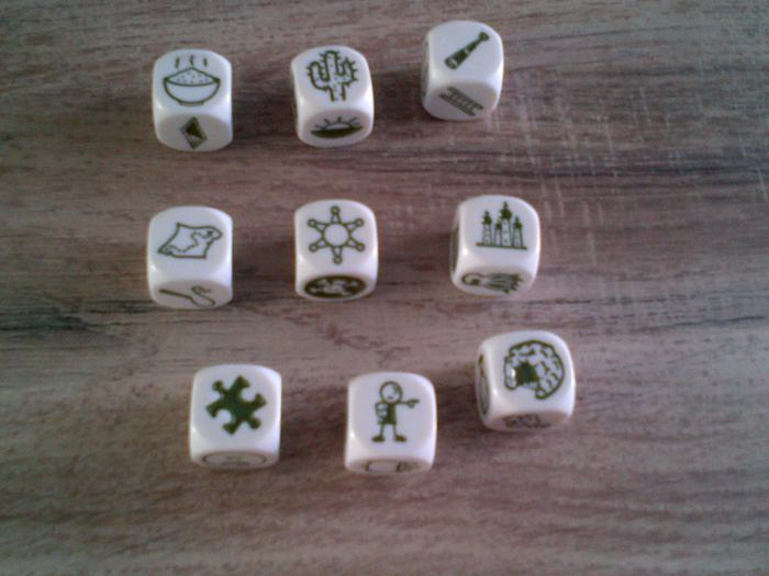 2013-05-28 Story Cubes