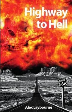 2013-06-01 Highway to Hell