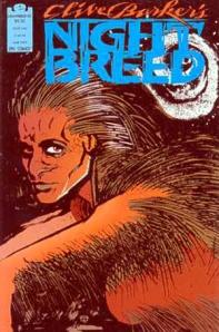 2013-06-29 Nightbreed