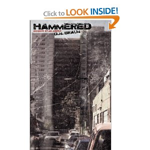 2013-07-04 Hammered