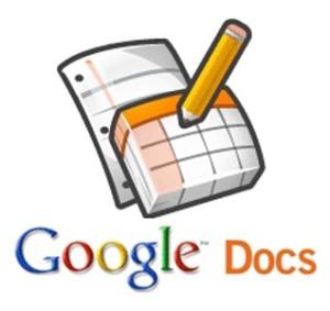 2013-08-27 Google Docs