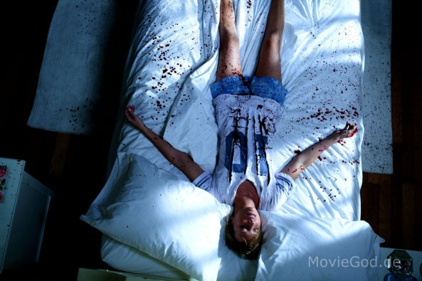 a-nightmare-on-elm-street-2010-picture-7