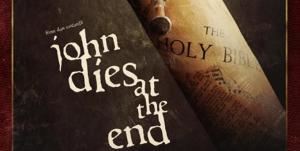 John Dies 1