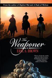 weaponer
