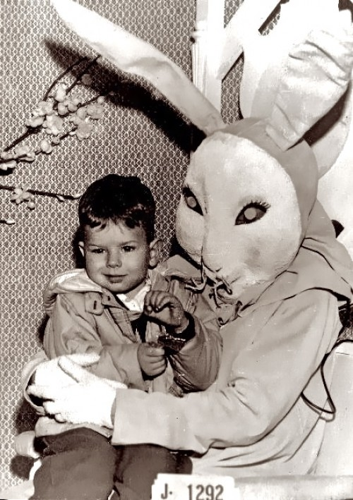 5-creepy-scary-menacing-easter-bunny-e1303401382254