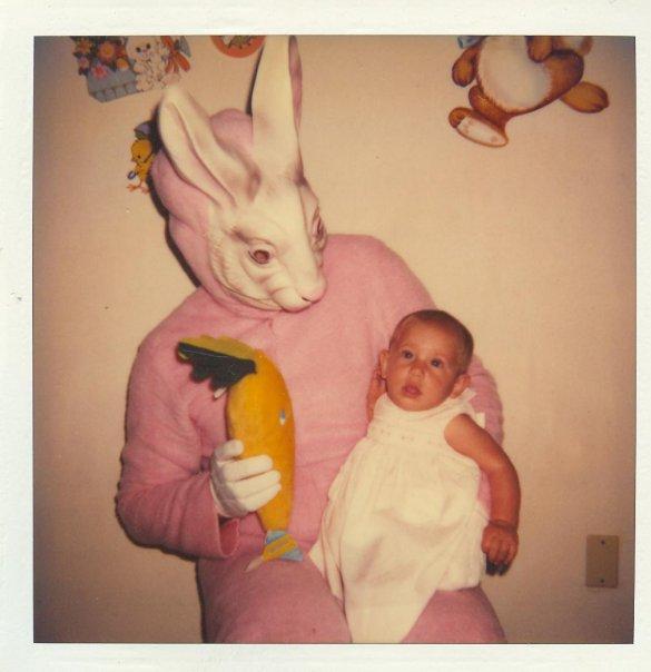 bad-bunny