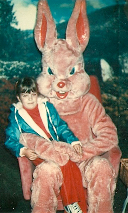 scary-terrifying-easter-bunny-10