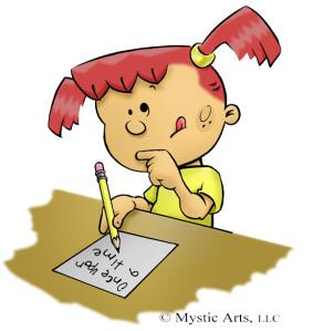 Writing-writing-31277215-579-612