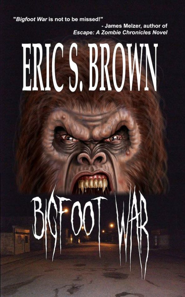 bigfoot-war-cover