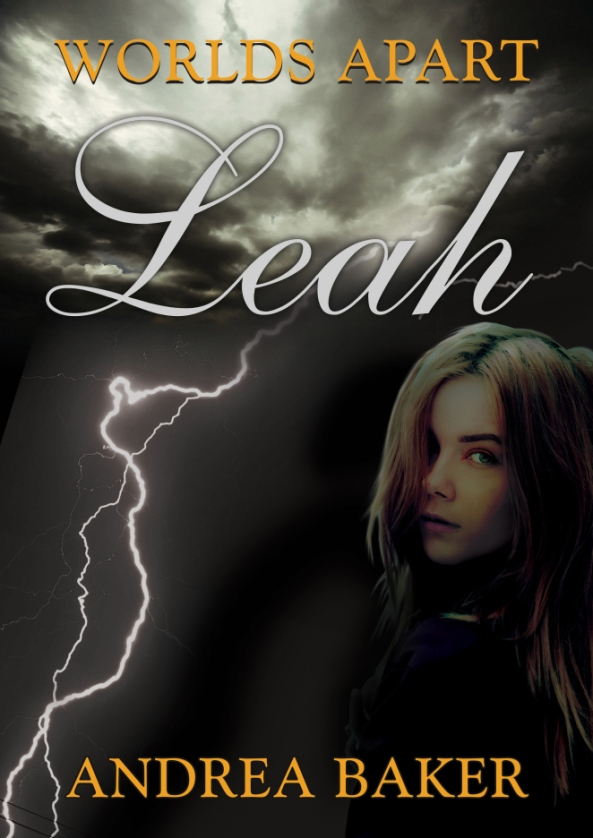 wa-leah-front-cover-digital