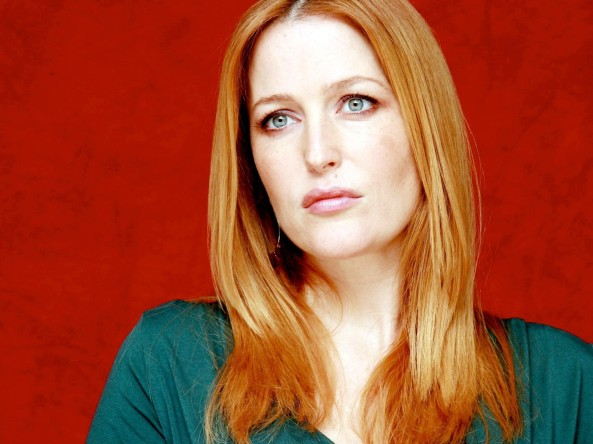gillian-anderson_cfd4bf3a