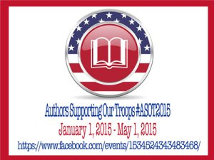 Authors-Supporting-Troops-500x365