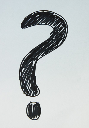 DSC_0240-question-mark