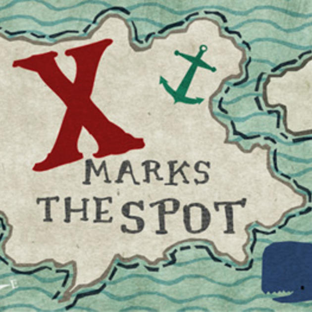09_X_Marks_The_Spot
