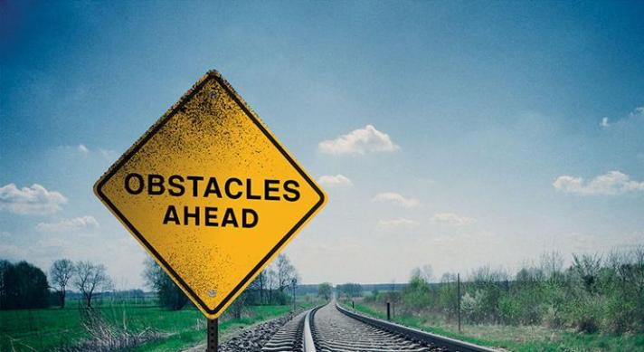 1776930_obstacles_web