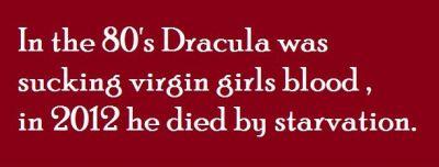 7-In-the-80-s-dracula-sucked-virgin-girls-blood