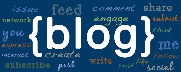 blog-pic-b2c