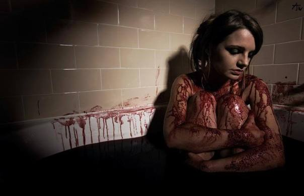 Blood-Bath-horror-and-macabre-17825087-800-518