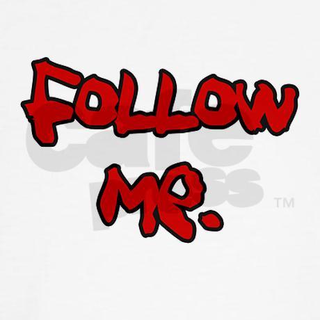 cult_leader_follow_me_sweatshirt