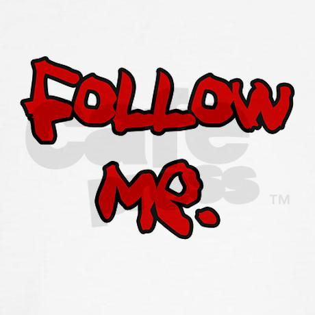 cult_leader_follow_me_sweatshirt