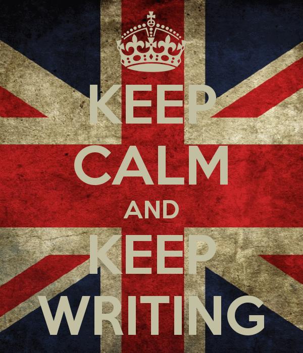 keep-calm-and-keep-writing-41