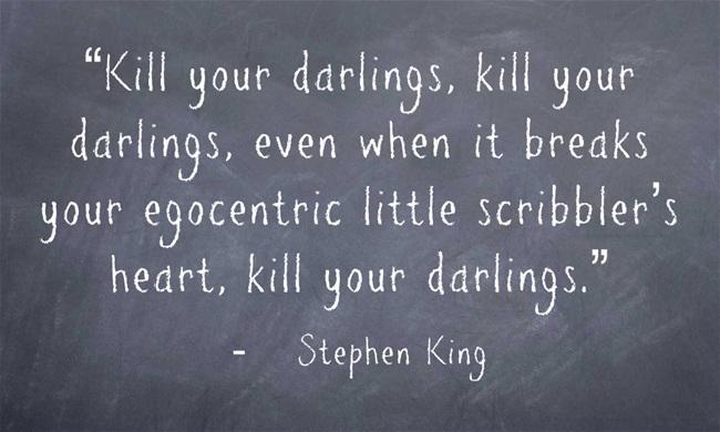 Kill-your-darlings-kill