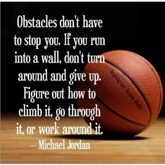 Obstacles-Dont-Have-To-Stop-You-Michael-Jordan
