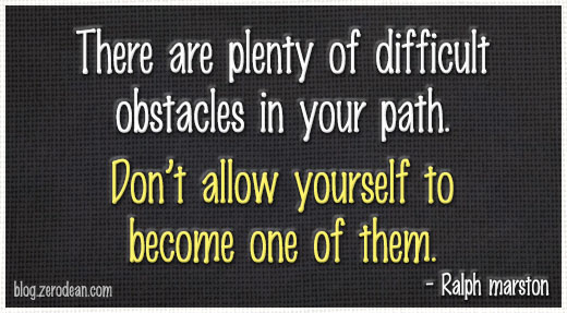 plenty-of-difficult-obstacles-in-your-path