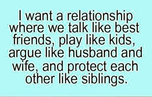 Relationships-Quotes-pictures
